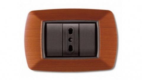 Coprinterruttori e placche elettriche: sicurezza e design per la tua